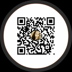Conéctate conmigo a través de Tango ¡Escanea mi código QR para conectarte conmigo a través de Tango! http://qr.tango.me/qr/v?a=YQo3m8EPOHfBOVZHfSG7kg&t=p      Maria Gonzalez www.bellezazermat.com