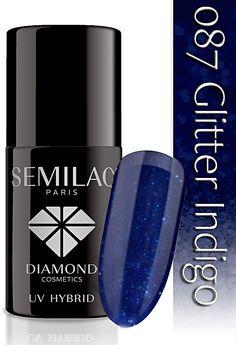 http://drogerianatalia.pl/semilac-ocean-dream/9155-semilac-lakier-hybrydowy-kolor-087-glitter-indigo-7-ml-5901867974419.html