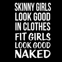 COME ON 💪🏼👍🏼 😂😂😂 Tag those fit Girls. #letsgo