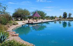 Sahuarita Lake Park2