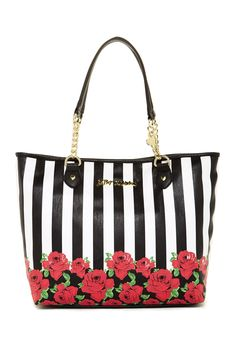 738d679536ee 108 Best Betsey Johnson handbags images in 2019