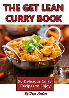 indian chicken curry in balti dish Indian Food Recipes, Asian Recipes, Healthy Recipes, Leftover Chicken Curry, Low Carb Brasil, Indian Chicken, India Food, Curry Recipes, Food Inspiration