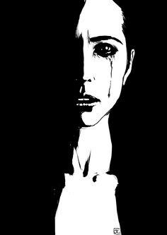 Angst -Giuseppe Cristiano