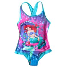Tinkerbell Baby Girl Clothes - Bing Images