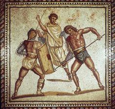 12-facts-ancient-roman-gladiators_8