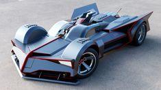 Batman Auto, Batman Batmobile, Batman Redesign, Best Luxury Cars, Futuristic Cars, Car Drawings, Amazing Cars, Hot Cars, Custom Cars
