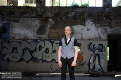 Photo by: Tommaso Guermandi • (C) 2013 Ikarus Music Italy