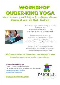 INUKSHUK Coaching, Wandelcoaching & Yoga