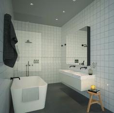 WATTLETREE_BATHROOM RENDER FINAL_SYNKD.jpg