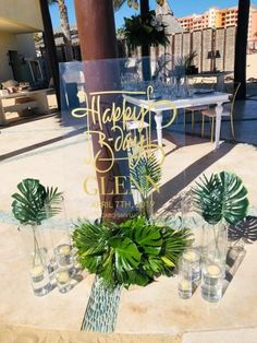 Cabo Wedding Venue Spotlight – The Resort at Pedregal | Cabo Linens Things And More