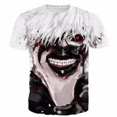 A Nightmare on Elm Street Homme FREDDY/'S DINER T-Shirt