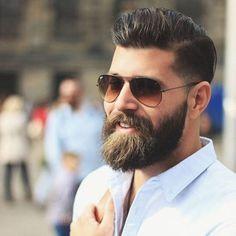 #beard #beardlife #bearded #beardup #beardlovers #noshave #noshavelife   #beardsaresexy #beardboy #beardman #beardsandtattoos #beardstyle #beardgang #beardlove #beardedvillains #noshavenovember #beardgame #beardlovers #beardedlife #beardnation #staybearded