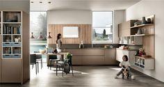 Colombini Casa, design italiano per arredare la tua casa. Arredamento e complementi d'arredo di qualità per Cucine, Camere matrimoniali, camere per bambini, salotti e altri ambienti