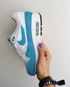 623 Best New Styles images in 2020 | Sneaker head, Nike air