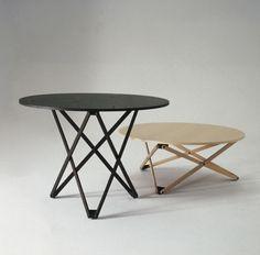 Tables Subeybaja