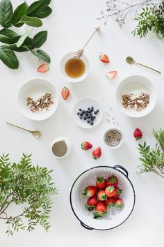 Workshop Food Styling and Photography Food Design, Food Styling, Food Flatlay, Brunch, Food Photography Styling, Breakfast Photography, Photography Camera, Photography Ideas, Food Illustrations
