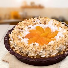 Savannah Picnic Peach Pie: This Savannah Picnic Peach Pie was made by Naylet LaRochelle and was an Amateur Winner in the 2015 APC National Pie Championships.