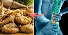 I dolori alla colonna vertebrale, alla schiena e alle gambe vengono spesso dopo una lunga sessione di attività fisica. Esiste una soluzione naturale per alleviare questi dolori, e te la descriviamo di