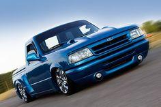 Ford-Ranger-Splash-for-sale-custom-30818-906370.jpg 720×480 pixels