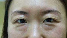 Michelle Line.3D permanent eyebrow tatoo.Los Angeles.tel -323-537-3622