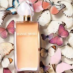 http://www.kalista-parfums.com/