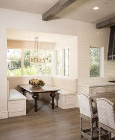 Ideas About Craftsman Home Interiors On Pinterest Craftsman Homes