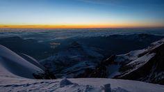 Bing - 02Mar16 - The Bernese Alps from Jungfraujoch station, Switzerland - BerneseAlps_EN-US10633338656_1920x1080.jpg (JPEG Image, 1920×1080 pixels) - Scaled (59%)