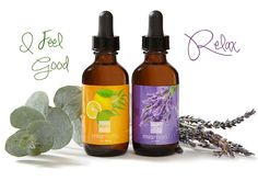 New Therapeutic Essential Oils 100% Organic! http://www.miamariu.com/en/index.php/products/oil