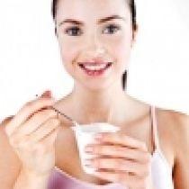 7 Benefits of Probiotics | Fitness Republic