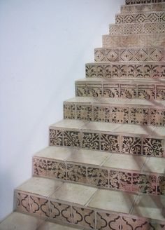 Tabarka Tile | Via Rough Luxe Perspectie
