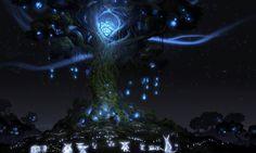 http://www.gamefreaks.co.nz/wp-content/gallery/ori-and-the-blind-forest/ori-and-the-blind-forest-5.jpg