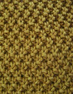 Wheat stitch Source by jeannotbrion Slip Stitch Crochet, Tunisian Crochet, Knit Crochet, Baby Boy Knitting Patterns, Knitting Stitches, Clothes Crafts, Chain Stitch, Double Crochet, Lana