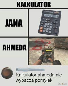 Very Funny Memes, Wtf Funny, Funny Lyrics, Polish Memes, Funny Mems, Man Humor, Best Memes, Really Funny, Haha