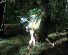 melanie_bonajo project_TMoE_hunting&gathering5.jpg (722×581)