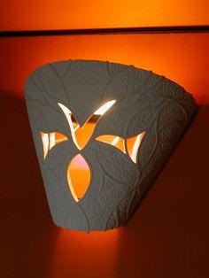 Foto di Vivastreet.it applique design Applique, Table Lamp, Design, Products, Home Decor, Table Lamps, Decoration Home, Room Decor
