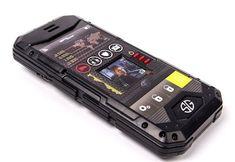Printable Spy Kit For Kids Messy Church Spy Gadgets