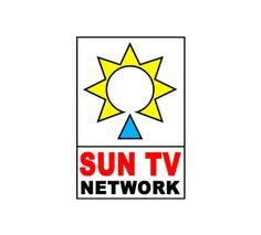 Sun TV Network Limited - Financial Results and Earnings Release for the Quarter and Nine Months Ended December, 2014 Sun Tv Shows, Sun Tv Serial, Live Tv Free, Tv Live Online, December 2014, Tips, Cable, Group, Cabo