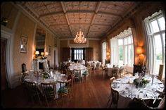 Narrow Water Castle Wedding Dylan Mcburney Clarissa H Northern Ireland Venues