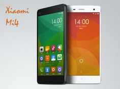 Xiaomi Mi 4 64GB now available for Rs. 17999– Shopinpedia.com