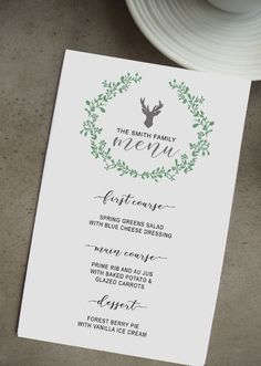 Free Bachelorette Party Bride Tribe Iron On  Bachelorette Parties