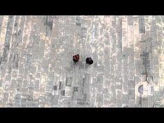 Aerial shots footage video Greece Sapphire Color, City Photo, Greece, Shots, Sky, Heaven, Grease