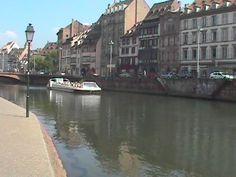 Strassbourg, France