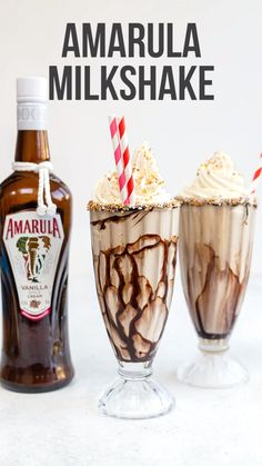 Alcoholic Milkshake, Best Milkshakes, Oreo Milkshake, Vanilla Milkshake, Chocolate Milkshake, Healthy Milkshake, Strawberry Milkshake, Homemade Milkshake, Milkshake Recipes