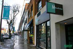 North Toronto - Sage Real Estate Ltd. Bedford Park, Toronto, The Neighbourhood, Real Estate, Community, Explore, History, Street, The Neighborhood