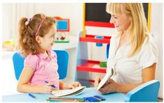 Pediatric Therapy Corner Too: How Teachers and Therapists Work Together to Facilitate Self Regulation - Pinned by @PediaStaff – Please Visit  ht.ly/63sNt for all our pediatric therapy pins