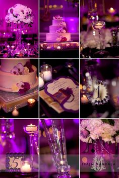 Loews Coronado, Crown Weddings, Braja Mandala photography   San Diego Wedding Florist - Jennifer Cole Florals