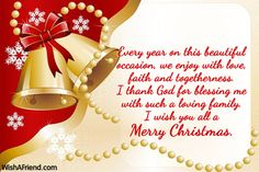 Advance^ Merry Christmas 2016 U2013 Xmas 2016 Images With Wishes, Quotes