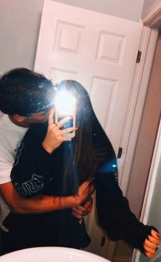 ~One Day~ Couples Parejas Cute Couples Teenagers, Teenage Couples, Couple Goals Teenagers, Cute Couples Photos, Cute Couples Goals, Cute Relationship Pictures, Couple Goals Relationships, Cute Relationship Goals, Teen Couple Pictures