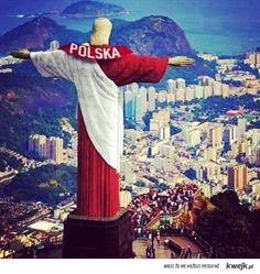 better than Brazil ( it aint football though)! Poland is World Champion in Volleyball! Instagram Accounts, Instagram Posts, My Vibe, Mans World, World Championship, Volleyball, Poland, Awesome, Painting