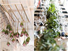 Plant Hanger, Bridal, Wedding, Couples, Home Decor, Bridge, Valentines Day Weddings, Decoration Home, Room Decor